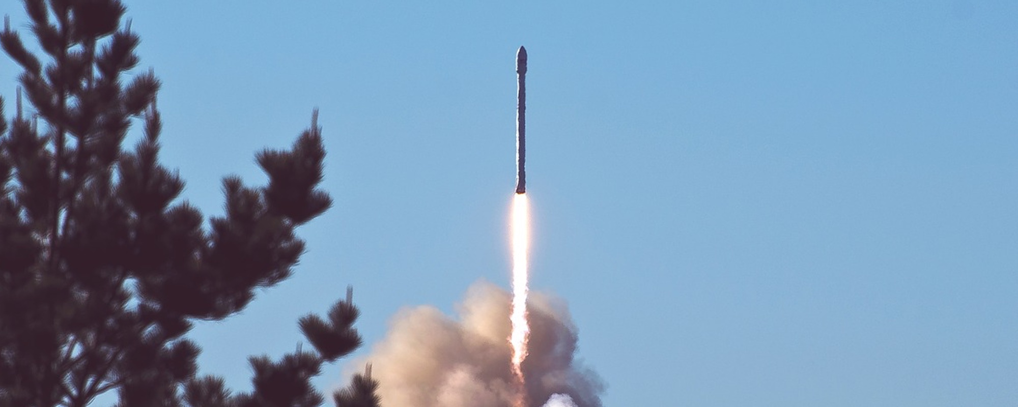 Pre-Market Morning Thoughts on Missile Launch