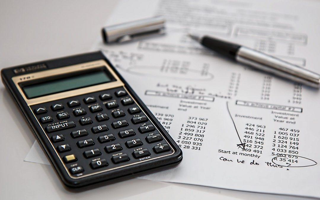 December Tax Tid-Bits!